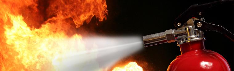 Bildergebnis für Brandschutzhelfer  lizenzfrei